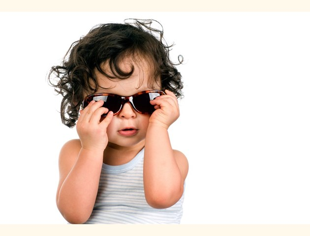 uv bescherm bril