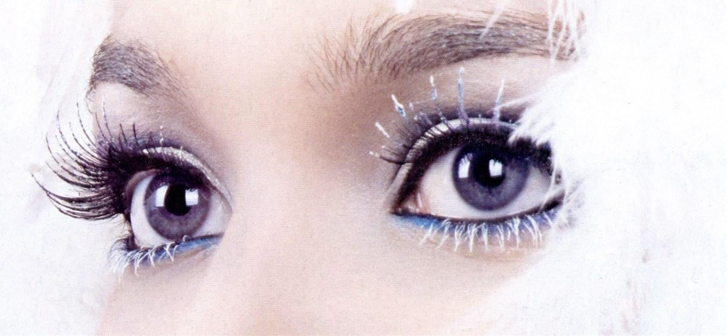 Allergie aux animaux - A quel age peut on porter des lentilles de contact ...